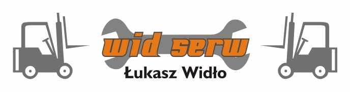 Wid-Serw Serwis i Naprawa Wózków Widłowych Poznań